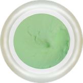 Tartiso Gum Гель №11, цвет светло-зеленый 5 гр.