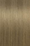 """Hairshop Волосы на капсулах """"Berkana"""" № 8.3 (14), длина 40 см. 20 прядей"""