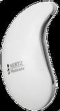 Mertz A88 Пилка лазерная
