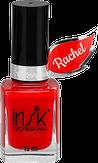 Irisk Eternal Lady in Red Лак для ногтей на гелевой основе № 01 Rachel, 15 мл.