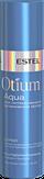 Estel Professional Otium Aqua Спрей для интенсивного увлажнения волос 200 мл.