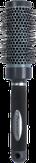 Dewal Керамика Термобрашинг d38/56 мм. BR6975N
