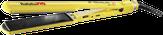 Babyliss PRO Щипцы-выпрямители SunRay желтые 38*120 мм., терморегулятор