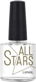 Lianail All Stars Обезжириватель  для ногтей 10 мл.