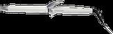 Dewal Плойка для волос Exception с терморегулятором 33 мм, 67W 03-1633T