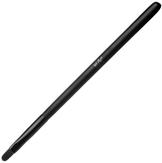 Irisk Кисть макияжная овальная Perfect Brush для помады, натуральный шелк