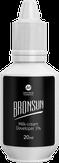 Bronsun Оксидант-молочко 3%, 20 мл.