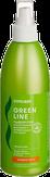 Concept Грин Лайн Сыворотка препятствующая выпадению и активирующая рост волос 300 мл.