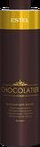 Estel Professional Chocolatier Otium Бальзам для волос 1000 мл.