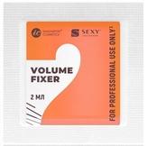 Sexy Саше с составом #2 для ламинирования ресниц и бровей Volume Fixer 2 мл