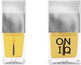 ONIQ Масло для кутикулы Банан, 10 мл OCC-028