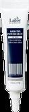 Lador Keratin Power Glue Сыворотка-клей для посечённых кончиков волос 15 мл.