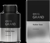 ONIQ Grand Rubber Базовое покрытие для гель-лака, 30 мл. OGPL-903