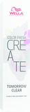 Wella Color Fresh Create Прозрачное завтра 60  мл.