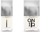 ONIQ Масло для кутикулы Миндаль, 10 мл. OCC-024