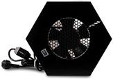 MAX Встраиваемый маникюрный пылесос Max Ultimate 4 Plus (черная крышка) 65W