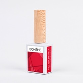 Boheme База для гель-лака камуфлирующая Abstractionism 1, 10 мл.