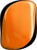 Tangle Teezer Compact Styler Orange Flare Расческа для волос