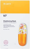 Dr.Jart+ V7 brightening mask Осветляющая ультратонкая маска