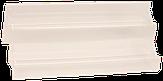 Irisk Подставка под лак 31х10 см. 2 яруса