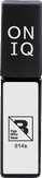 ONIQ Базовое покрытие Pale milky base 6 мл. OGP-914s