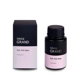 ONIQ Grand Камуфлирующее Базовое покрытие Rich pink base, 50 мл OGPXL-905