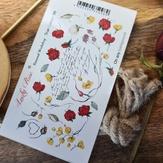 Lucky Rose Слайдер-дизайн True Colour-99