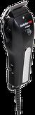 Babyliss PRO Машинка для стрижки волос сетевая V-Blade precision FX685E