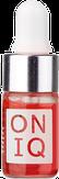 ONIQ Масло для кутикулы Яблоко, 10 мл OCC-038