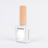 Boheme База для гель-лака камуфлирующая Abstractionism 3, 10 мл.