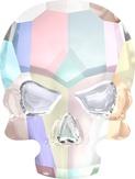 Swarovski Elements Стразы 2856 10 x  7.5 mm Crystal AB 1 шт.