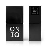 ONIQ Retouch Финишное покрытие глянцевое без липкого слоя 6 мл. OGP-911s