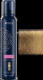 Indola Color Style Оттеночный мусс для укладки волос Средний Русый 200мл