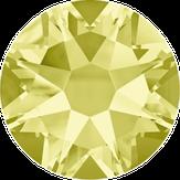 Swarovski Elements Стразы 2058 ss 5 Jonquil 1,8 мм. 144 шт.