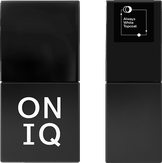 ONIQ Retouch Финишное покрытие для французского маникюра без липкого слоя 6 мл. OGP-912S