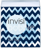 Invisibobble Fata Morgana Резинка для волос, цвет голубой 3 шт.