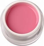 Cosmoprorfi Камуфлирующий гель Dark Pink - 15 гр