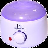 TNL Воскоплав для горячего воска wax 100