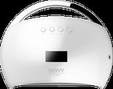 SUNUV Лампа UV/LED SUN 6 48W
