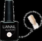 Lianail Гель-лак Academy A01