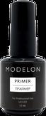 Modelon Primer Праймер для ногтей, 12 мл.