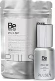 BePerfect Клей для наращивания ресниц Pulse 5 мл. (термопакет)