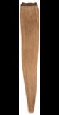 Hairshop Волосы на трессах, цвет № 18, длина 50 см. (113 гр.)