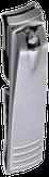 Mertz A460 Книпсер матированный