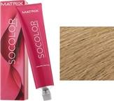 Matrix Socolor Beauty 9M Очень светлый блондин мокка