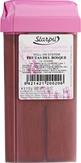 Starpil Воск для эпиляции в картридже, цвет лесные ягоды 110 гр.