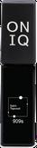 ONIQ Финишное покрытие с сатиновым эффектом 10 мл. OGP-909