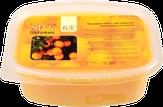 Irisk Парафин SPA, экстракт Апельсин, 500 гр.