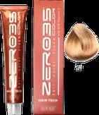 Emmebi Italia HAIR-TECH 9.3 Очень светлый блондин золотистый