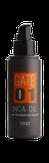 Emmebi Italia Gate 01 Ухаживающее масло 35 мл